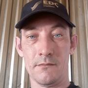 Арслан, 30, г.Усинск