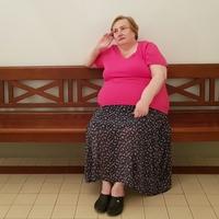 natalia nikonenko, 64 года, Стрелец, Тарту