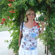 Татьяна 64 Волгоград