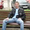Алексей, 35, г.Сергиев Посад