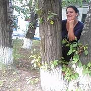 Эльвира Горькова, 40, г.Тында