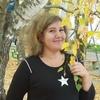 Елена, 44, г.Балахна