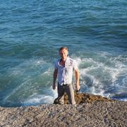 Евгений 54 года (Телец) на сайте знакомств Ницца
