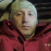 дмитрий, 37, г.Синельниково