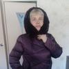 Нина, 62, г.Миасс