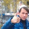 марат, 27, г.Владимир