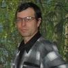 Александр, 48, г.Явленка
