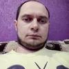 Viktor, 33, Павлоград