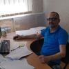 Эдуард, 50, г.Краматорск