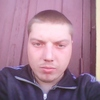Ігор, 20, г.Хмельницкий