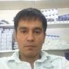 Рустик, 36, г.Ташкент