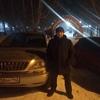 Филип, 30, г.Новокузнецк