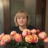 Ирина, 55, г.Балаково
