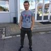 Евгений, 28, г.Ногинск