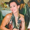 Tatiana, 42, г.Корфу