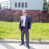 Руслан, 30, г.Череповец