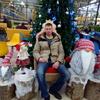 дима, 34, г.Пермь