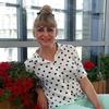 Эмма, 46, г.Москва