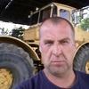 игорь, 43, г.Пятигорск