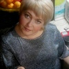 Ирина, 47, г.Ангарск