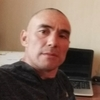 nurjan, 40, Aktobe
