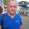 Юрий, 36, г.Тихорецк