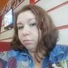 Татьяна, 29, г.Красный Луч