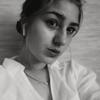 Sveta, 19, Lebedin