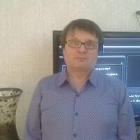 Зуфар, 60 лет, Стрелец, Оренбург