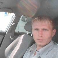 коля, 33 года, Лев, Москва