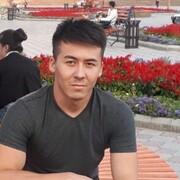 димаш 26 Бишкек