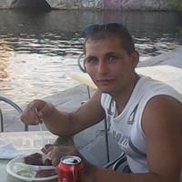 Евгений, 34 года, Рыбы, Верхняя Пышма