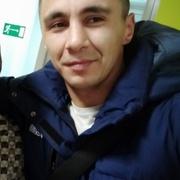 Иван, 31, г.Нерюнгри