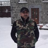 Gor Avagyan, 43 года, Телец, Воронеж