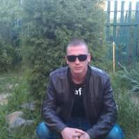 Святослав, 34 года, Весы, Запорожье