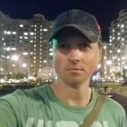 Дмитрий, 38, г.Орша