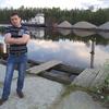 Санек Я!), 36, г.Березово