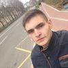_Lonely_, 21, г.Чернигов