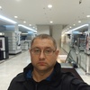 Григорий, 43, г.Вышний Волочек