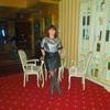Елена, 46, г.Солнечногорск