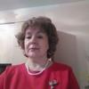 Валентина, 53, г.Нижний Новгород