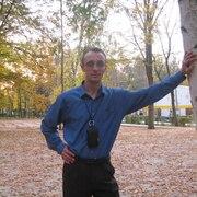 Алексей 44 года (Дева) Сусуман