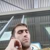 Эрик, 30, г.Ванадзор