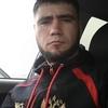 ринат, 25, г.Саянск