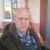 Виталик Тузов, 40, г.Гомель