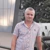 Серега, 50, г.Иркутск