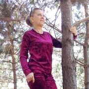 Ольга, 59, г.Усть-Лабинск