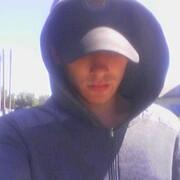 Начать знакомство с пользователем Владимир 24 года (Дева) в Успенке
