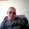 Вячеслав, 53, г.Ангарск