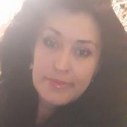 Татьяна, 37, г.Лабинск